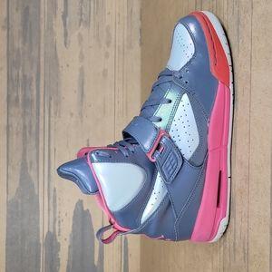 Nike Jordan Flight 45 High Sneakers 524864-029